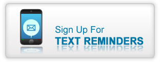 Sign Up For Text Reminders